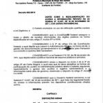 DECRETO MUNICIPAL 024/2014