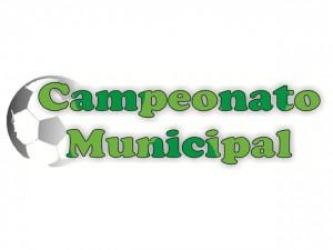 Read more about the article Secretaria de Esportes de Brejo dos Santos-PB realiza torneio municipal