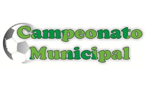 Secretaria Municipal de Esportes realizará torneio de futsal no próximo dia 20 de julho.