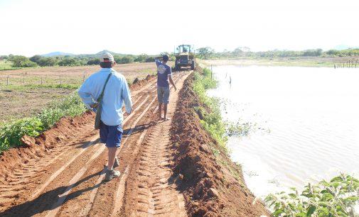 Prefeitura Municipal realiza maior plano hídrico da história