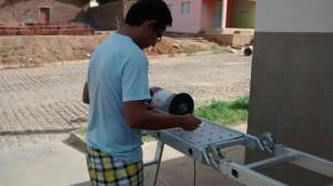 Read more about the article Saúde: Ações de combate a Dengue