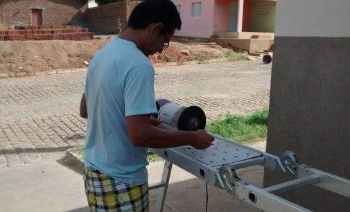 Saúde: Ações de combate a Dengue