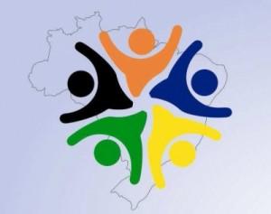 Read more about the article Secretaria de Assistência Social realizará Conferência Municipal neste dia 29