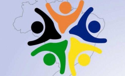 Secretaria de Assistência Social realizará Conferência Municipal neste dia 29