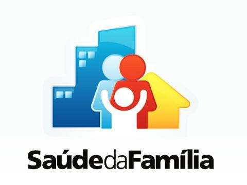 Secretaria de Saúde divulga grade de atendimento nos PSF's