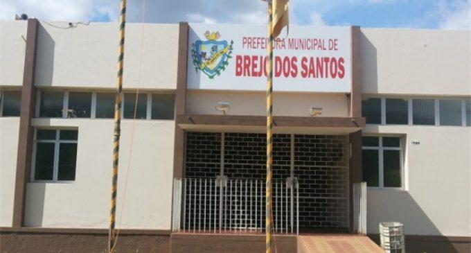 HOMOLOGAÇÃO DO CONCURSO PÚBLICO 001/2015