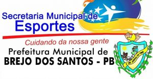 Read more about the article Secretaria de Esportes de Brejo dos Santos-PB realiza Campeonato Municipal