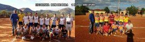 Read more about the article Prefeitura de Brejo dos Santos-PB investe no esporte da Zona Rural