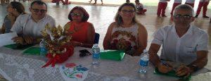 Read more about the article Realizada com sucesso durante toda a semana a IX GINCANA CULTURAL NA CIDADE DE BREJO DOS SANTOS-PB
