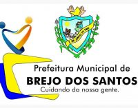 RECADASTRAMENTO junto ao sistema de FGTS dos servidores que ingressaram no serviço público na Prefeitura Municipal