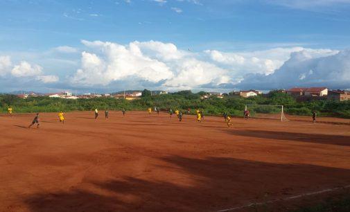 Copa Municipal de Futebol de Brejo dos Santos-PB – COPA BENEDITO BORGES DE SOUSA – Versão 2018