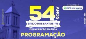 Read more about the article 54 anos de emancipação politica