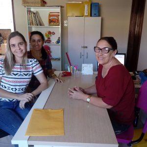 Read more about the article SISPMUBS: Sindicato dos Servidores Públicos Municipais de Brejo dos Santos-PB·