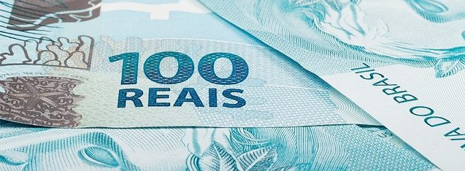 Município paga folha salarial de junho para servidores públicos