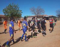 Secretaria de Esportes realizou Torneio de futebol 7 de setembro