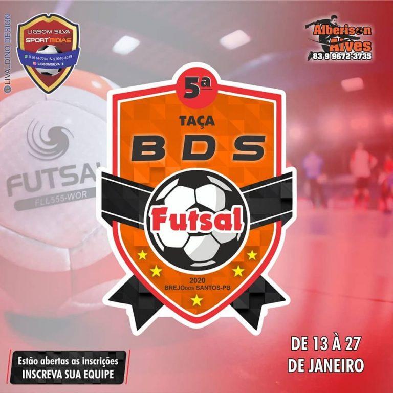 Faça já sua inscrição, melhor campeonato de FUTSAL da nossa região. JANEIRO VAI PEGAR FOGO !!!