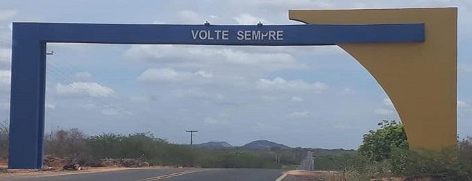 Seinfra Brejo Dos Santos – PB Aqui tem trabalho