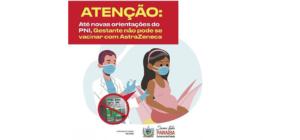 Read more about the article Informações importantes sobre a COVID-19 em Brejo dos Santos – PB todos contra o CORONAVÍRUS