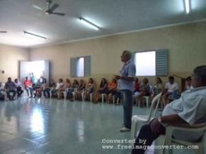 Read more about the article AUMENTO DE SALÁRIO