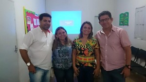 Read more about the article Discursão do PME municipal