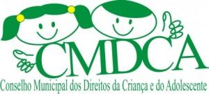 Estão Abertas as Incrições para Conselheiros Tutelares de Brejo dos Santos