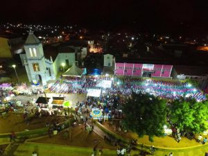 Read more about the article Prefeitura de Brejo dos Santos paga em dia e realizou com êxito o Aniversário da cidade