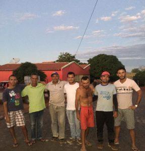 Read more about the article Prefeitura Municipal de Brejo dos Santos-PB – CUIDANDO DA NOSSA GENTE e trabalhando sempre diariamente