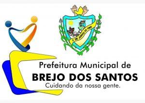 Read more about the article RECADASTRAMENTO junto ao sistema de FGTS dos servidores que ingressaram no serviço público na Prefeitura Municipal