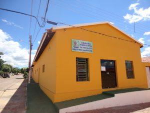 Read more about the article TCE APROVA CONTAS DA CÂMARA DE VEREADORES DE BREJO DOS SANTOS-PB, ENTRE OUTRAS