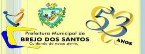 Read more about the article Quarto Louva Cristo em Brejo dos Santos-PB