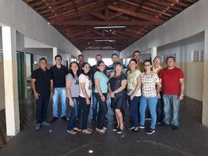 Read more about the article 3° DIA e finalizando o simulado da E.M.E.F ARÃO TEODOMIRO DE SOUSA