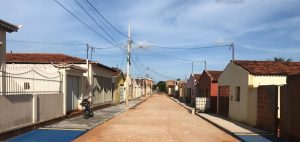 Read more about the article Seinfra Brejo dos Santos-PB