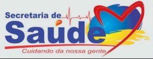 Read more about the article E a luta contra o COVID -19 não para!