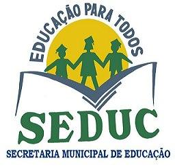 Read more about the article Distribuição de Kit merenda pra os alunos matriculados nas Escolas da Rede Municipal