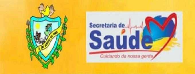 Barreiras Sanitárias