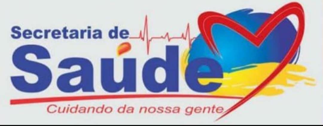Read more about the article Alerta da Secretaria de Saúde de Brejo dos Santos-PB